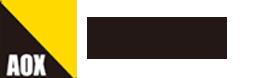 Sähköinen Actuator, pneumaattinen Actuator, Raja Vaihtaa Laatikko toimittajat ja valmistajat - Chian tehdas - Zhejiang Aoxiang Auto-ohjaus tekniikka Co., Ltd